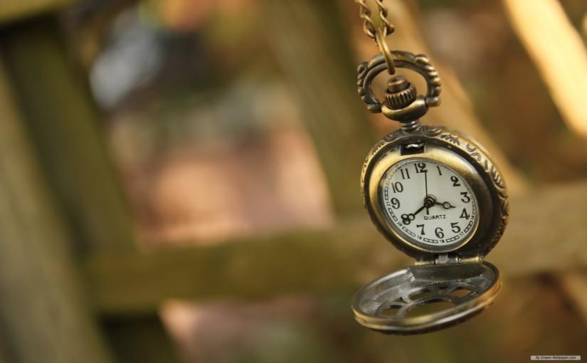Timpul și cântecul luisuperb