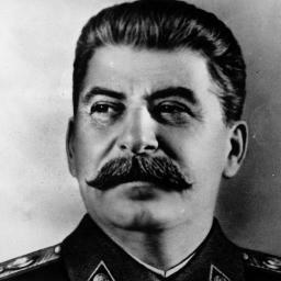 Scriitori și dictatori [mari personalități] la AcceptedChallenge